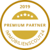 immoscout-2019